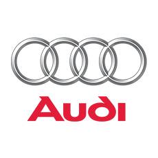 Audi-Logo_bearbeitet