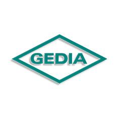 Gedia-Logo_bearbeitet