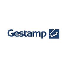 Gestamp-Logo_bearbeitet