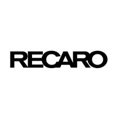 Recaro-Logo_bearbeitet