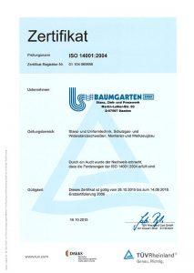 Zertifikat-BG-Daaden-ISO-14001-deutsch