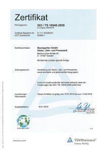 Zertifikat-BG-Daaden-ISO-TS-16949-deutsch