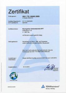 Zertifikat-BG-Ete-ISO-TS-16949-deutsch