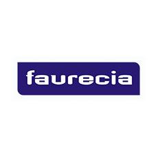 faurecia-Logo_bearbeitet