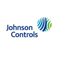 johnson_controls-logo_bearbeitet