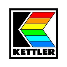 kettler-logo_bearbeitet