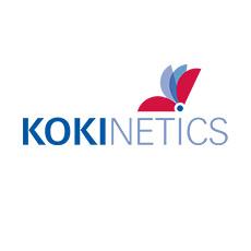 kokinetics-Logo_bearbeitet