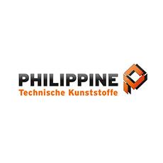 philippine-Logo_bearbeitet