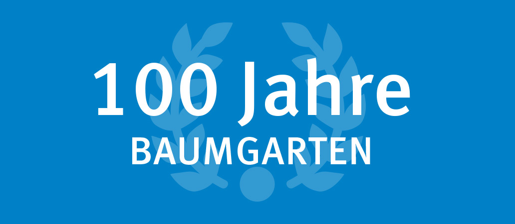 100-Jahre-Baumgarten-DE
