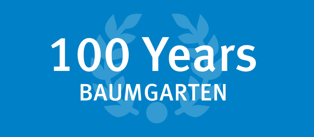 100-Jahre-Baumgarten-EN