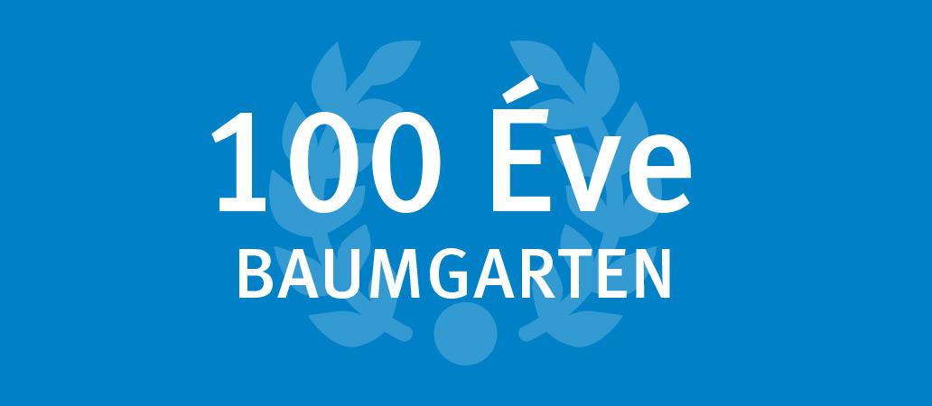 100-Jahre-Baumgarten-HU