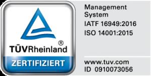 Baumgarten_IATF16949_ISO14001